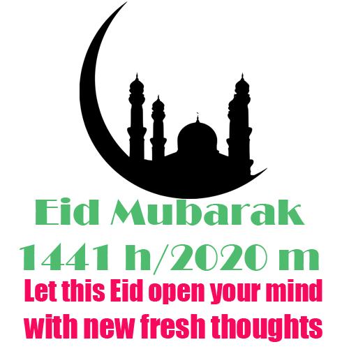 eid-mubarak-2020-whatsapp