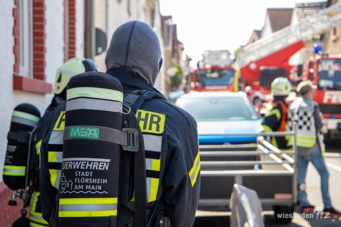 2020-05-17 Feuer Flörsheim-02