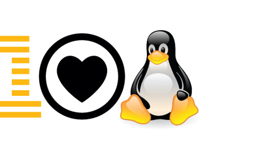 IBM and Linux