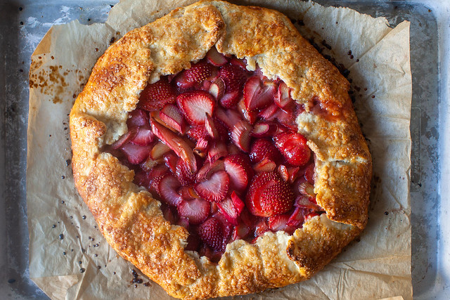 any-fruit-you-like galette