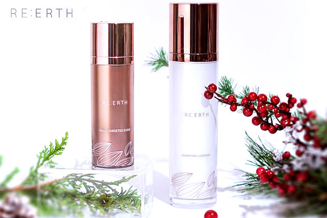 christmas-gifts-reerth