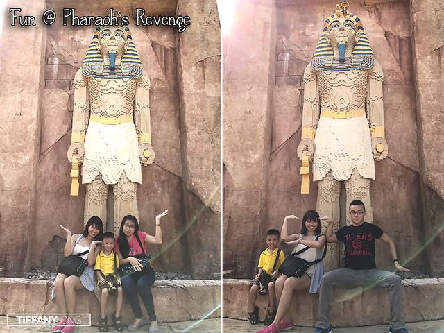pharaoh-revenge