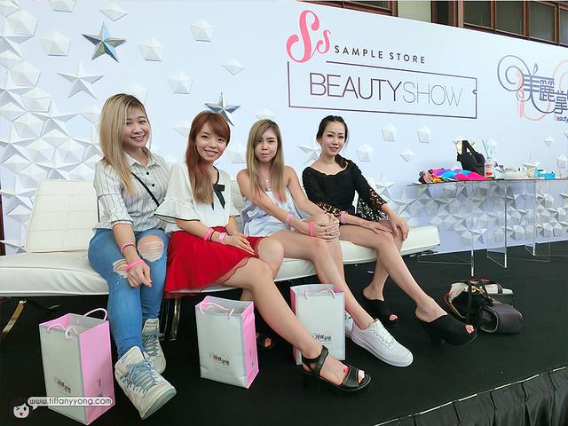 sample-store-beauty-keeper-casio-fr100l