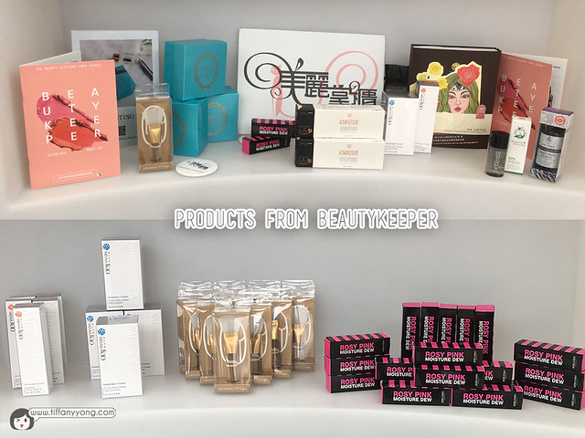 beauty-keeper-products