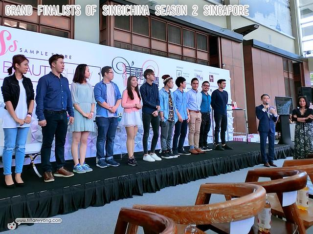 grand-finalists-of-sing-china-season-2-singapore-sample-store