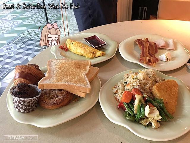 beast-and-butterflies-breakfast-tiffany-yong