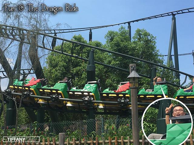 legoland-malaysia-the-dragon-ride