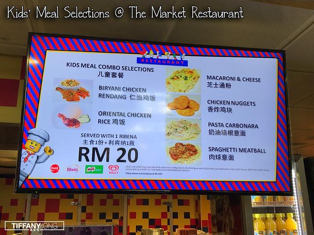 legoland-malaysia-kids-meal