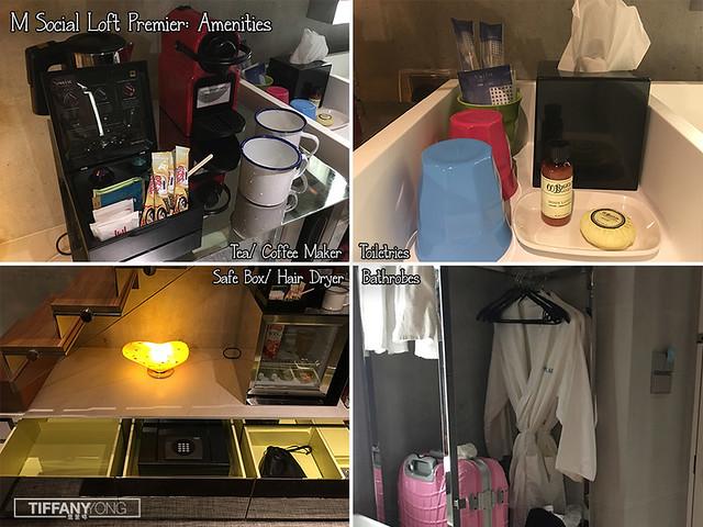 m-social-loft-premier-amenities