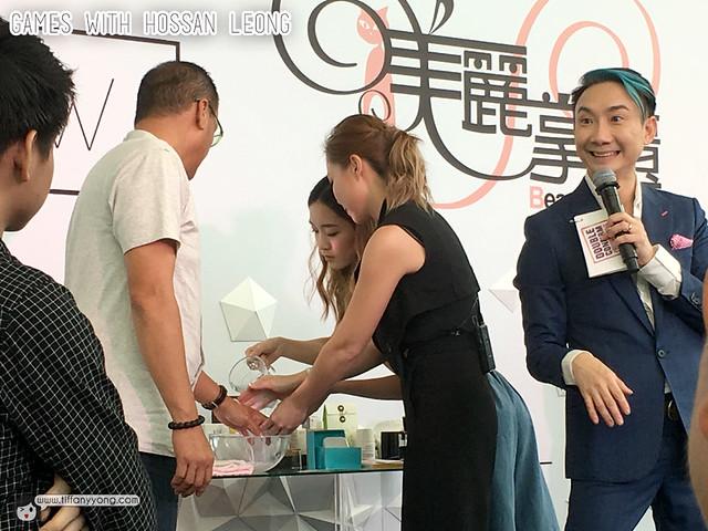 hossan-leong-sample-store-beauty-keeper 2017