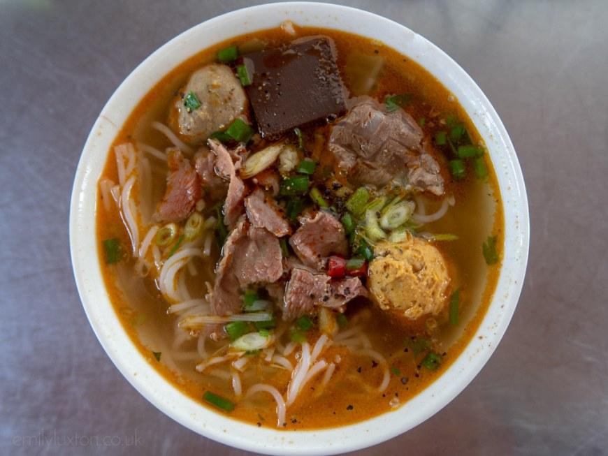Hue-Food-Guide-Bun-Bo-Hue