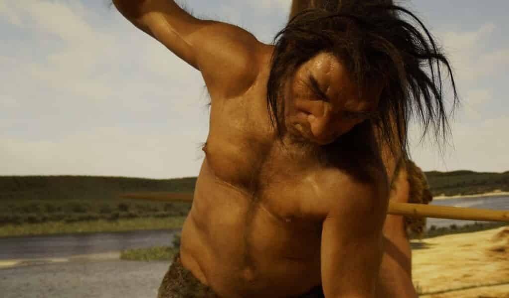 un-gène-des-Néandertaliens-a-un-impact-sur-les-femmes