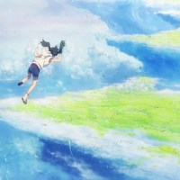 Tenki no Ko (Weathering With You): A Review and Reflection on Makoto Shinkai's 2019 Film