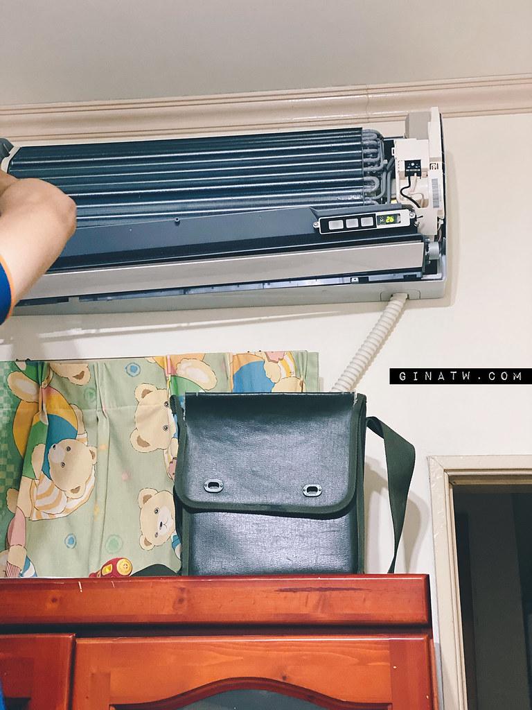 【2020冷氣退稅補助】日立冷氣開箱|108-110年之節能電器退還減徵貨物稅|線上申請教學,申請期限,所需時間 ...