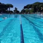 Intervista a Luca Baldini Direttore delle piscine Albaro di Genova