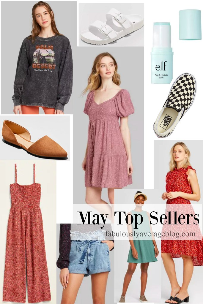 may top sellers (1)