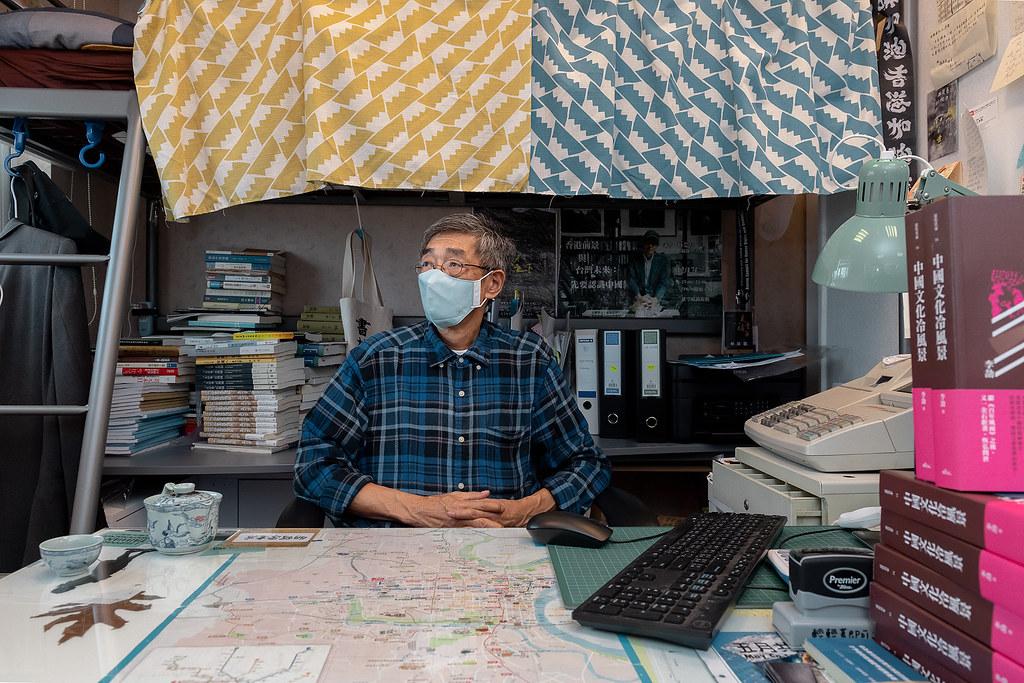 05.29 總統參訪「銅鑼灣書店」   Official Photo by Makoto Lin / Office of…   Flickr
