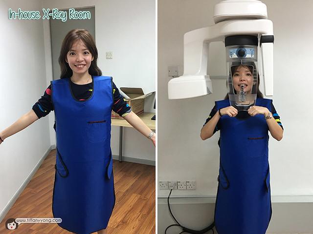 icare-dental-inhouse-xray-room