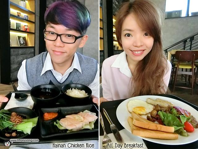 aerotel-transit-hotel-changi-meals-peps-goh