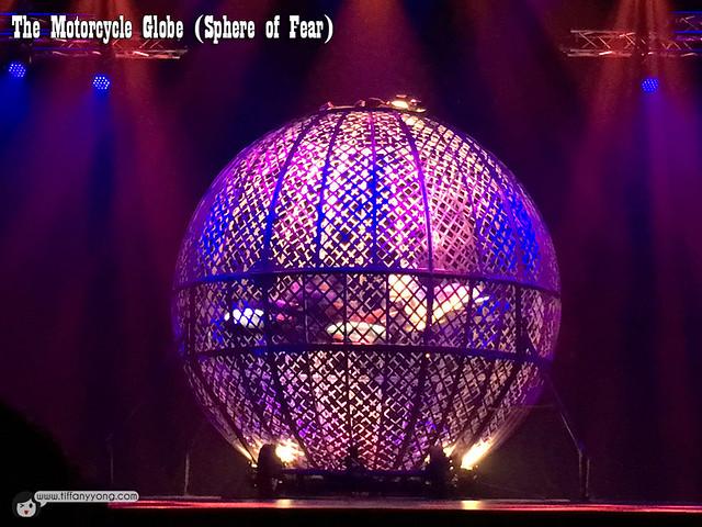 cirque-adrenaline-singapore-sphere-of-fear
