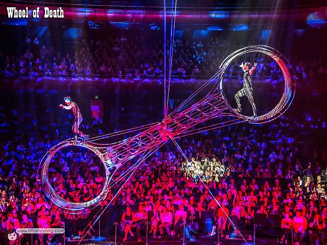 cirque-adrenaline-singapore-wheel-of-death