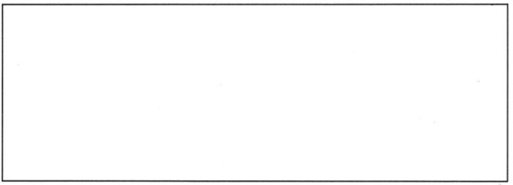 CBSE Class 7 Science Electric Current and its Effects Worksheets 1