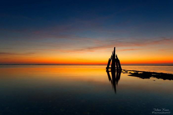 Before Sunrise (Explore 2020-06-04)