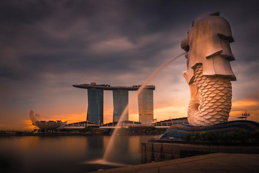 singapore-4339710_1920