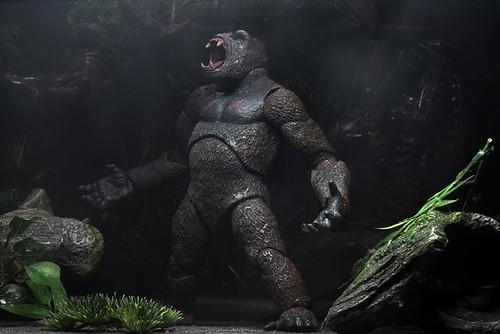 KIng Kong2 (1)