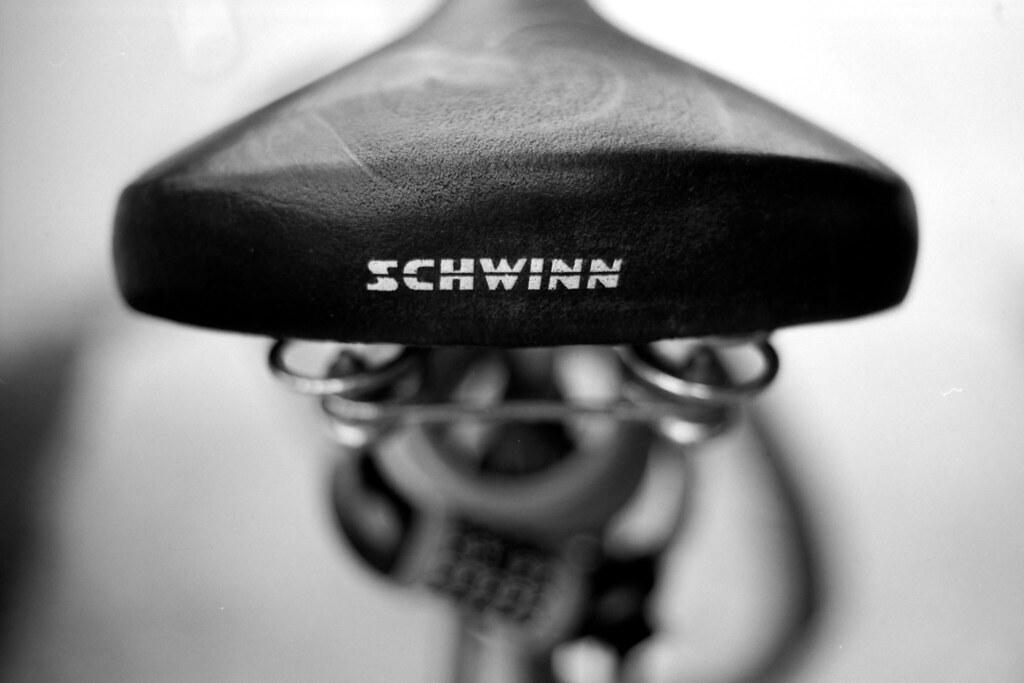 Schwinn parts