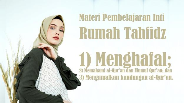 materi-pembelajaran-inti-rumah-tahfidz
