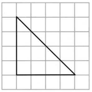 CBSE Class 5 Maths How Many Squares Worksheets 5