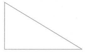 CBSE Class 5 Maths Shapes and Angles Worksheets 12