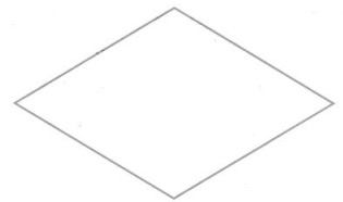 CBSE Class 5 Maths Shapes and Angles Worksheets 14