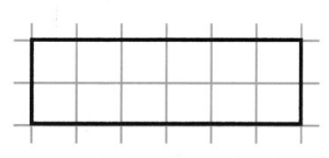 CBSE Class 5 Maths How Many Squares Worksheets 10