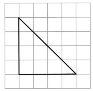 CBSE Class 5 Maths How Many Squares Worksheets 4