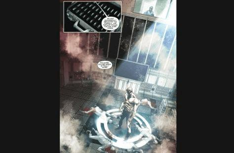 Old Man Hawkeye (8)