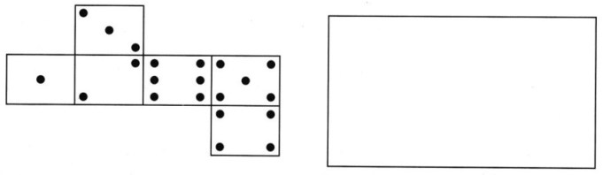 CBSE Class 5 Maths Boxes and Sketches Worksheets 11