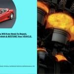 1999 2005 Ferrari 360 Modena Challenge Stradale Workshop Service Repair Manual Ebay