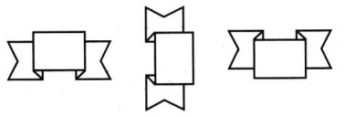 CBSE Class 5 Maths Can You See the Pattern Worksheets 7