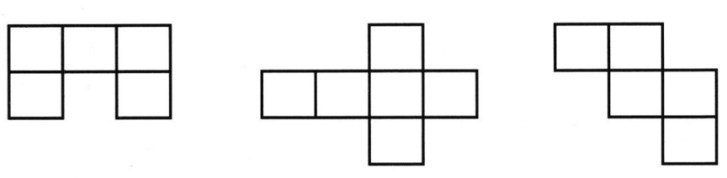CBSE Class 5 Maths Boxes and Sketches Worksheets 1