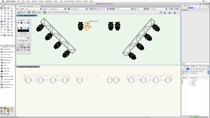 Vectorworks 2020 SP4 crack | CLICK TO DOWNLOAD ITEMS WHICH YOU WANT
