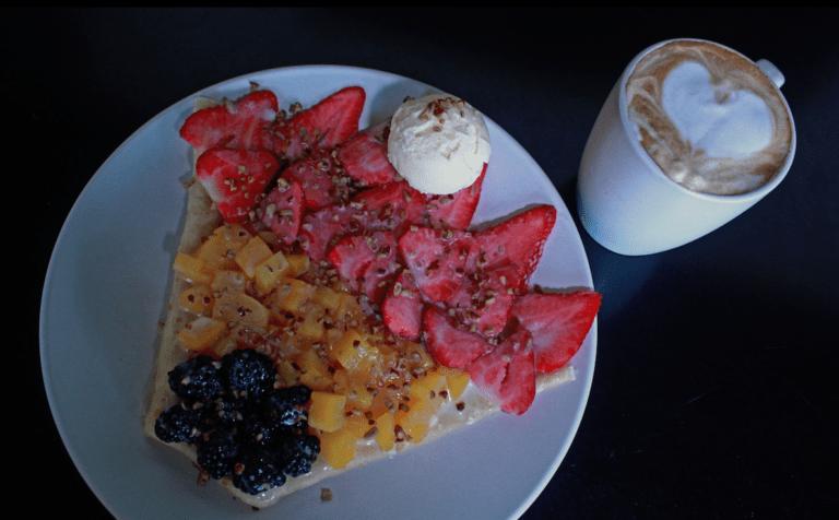 Kokoa Café & Gourmand
