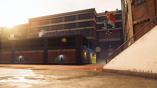 New_Skater_SO'Neill_FINAL