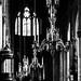 Magnificat - Bach