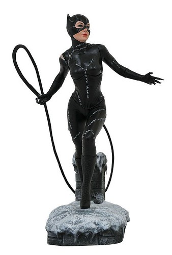 BatmanReturnsCatwomanGallery3