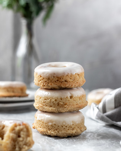 Brown Butter Donut IG (4 of 5)