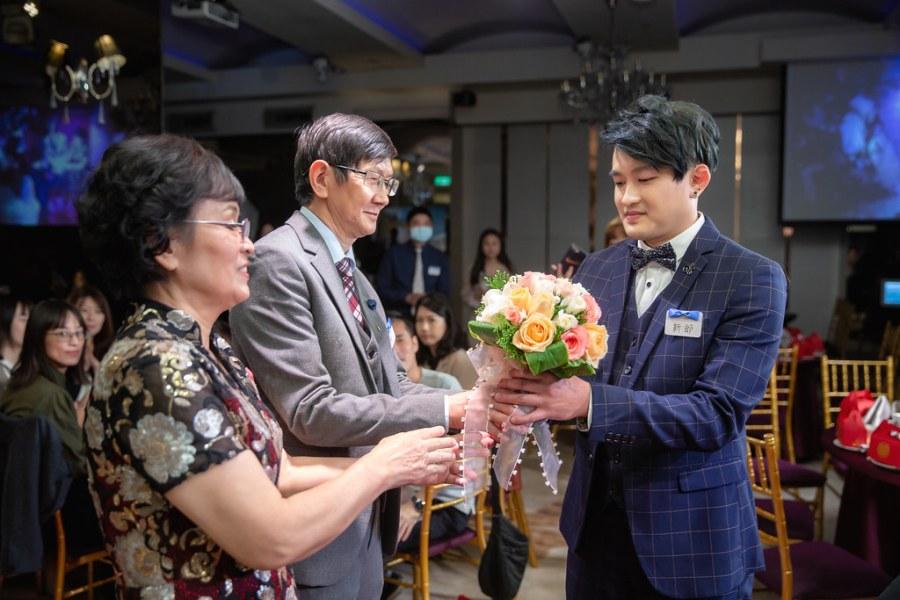 20200301_政杰&子雯_精選版 (27)