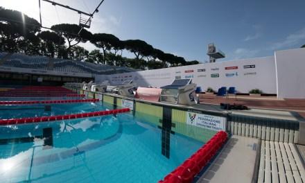 Luglio e Agosto 2020, pronti per i Campionati Italiani