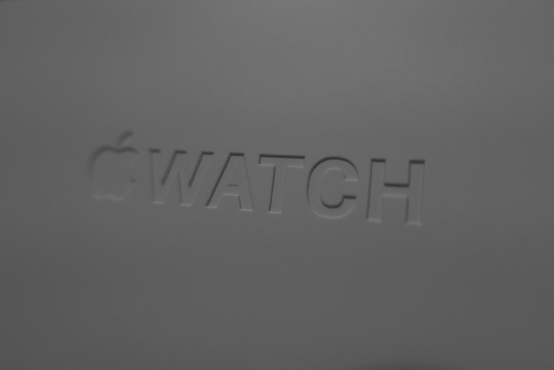 WATCH box 02
